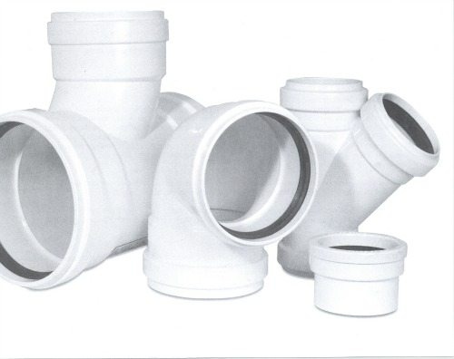 Pipe Fittings Pittsburgh Pa